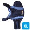サンダーシャツ・ポロ/ブルー/XL